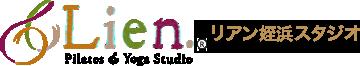 リアン姪浜スタジオ