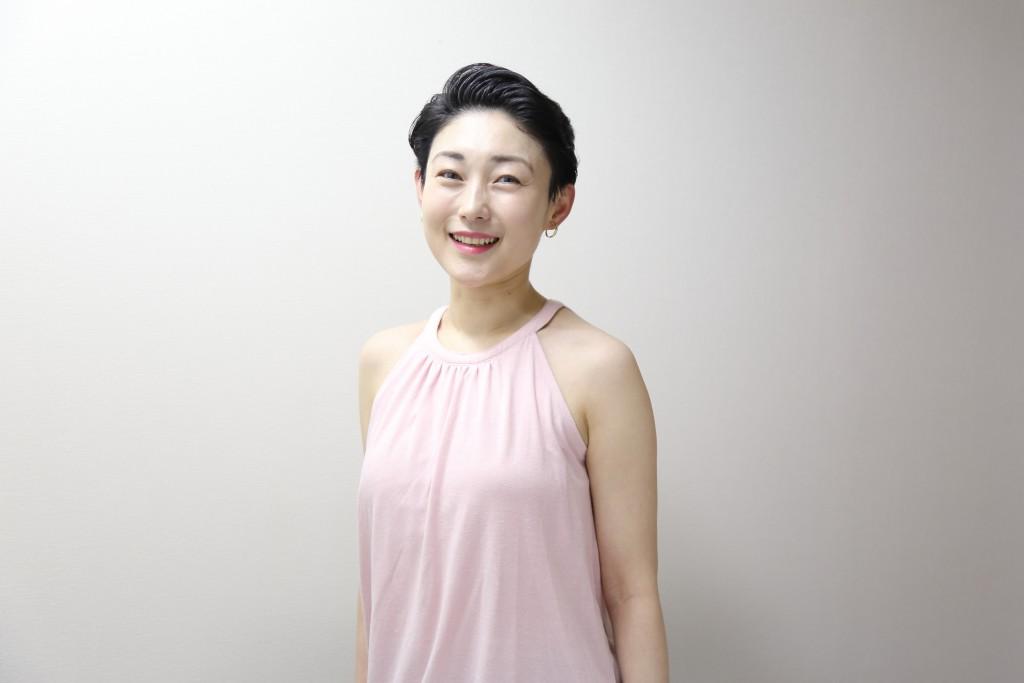 平田 優生