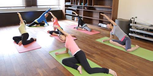 img_yoga08