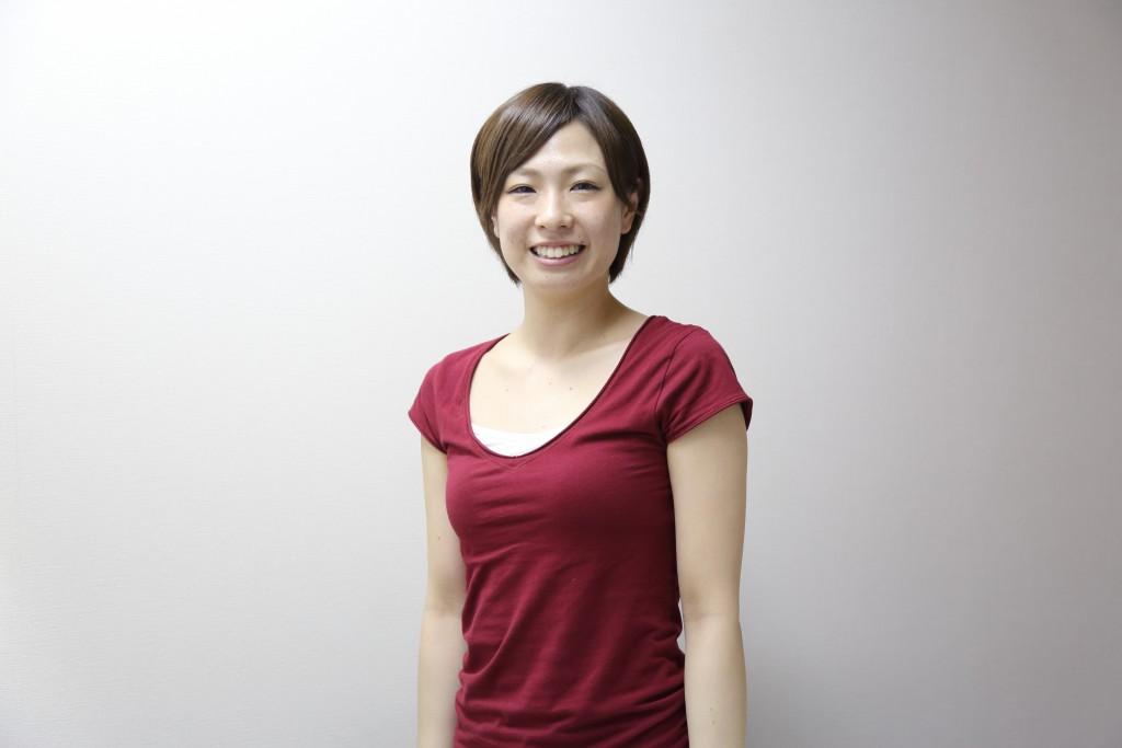 古藤 千春