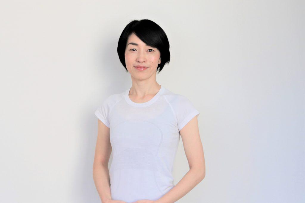 山﨑 奈美