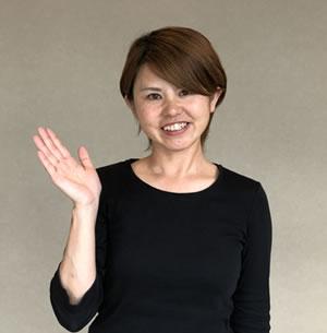 久留米スタジオスタッフイメージ01
