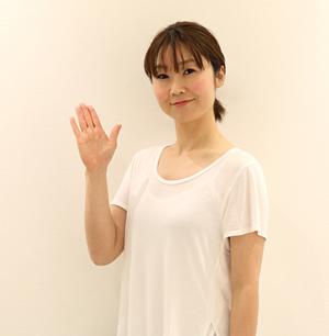 浦安スタジオスタッフイメージ01